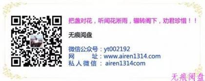 大盘天天上演AV,你们shuang吗?(5月9日预报)