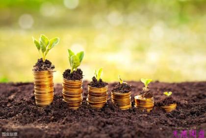 房贷利率将于2020年3月开始执行新的执行标准!