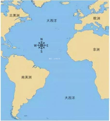 从国外投资人的角度看中国经济的未来