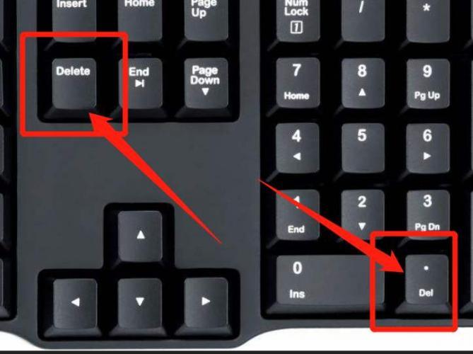电脑蓝屏的解决方案之一