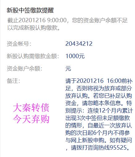 QQ图片20201216090438.png