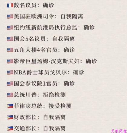 美国你欠世界各国一个道歉,你更中国两个道歉!