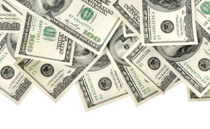非法经营炒外汇平台,数额超过2500万元是否就可以在五年以上量刑?