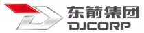 东箭科技(300978):国内知名的汽车后市场产品制造企业
