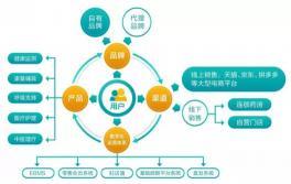 可孚医疗(301087):国内领先的大型、综合性家用医疗器械企业